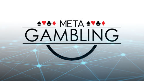 Meta Gambling agrees mega deal to become Latam's largest affiliate network