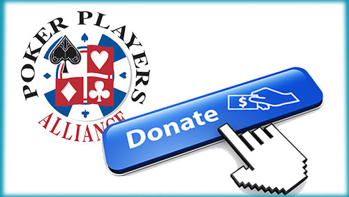 New PPA chief looks for more donations to stay afloat