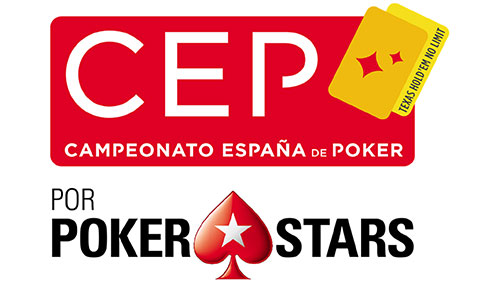 Pokerstars to expand event sponsorship with Casino Barcelona
