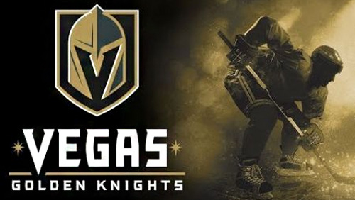 Stanley Cup odds: Vegas proving themselves as real deal on NHL futures