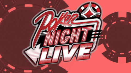 Turnips or TV? Poker Night in America create Poker Night Live