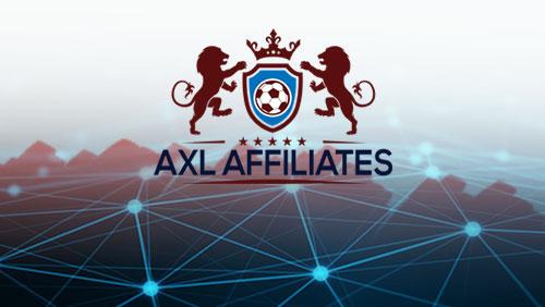 AXL Affiliates acquires Mvideoslots for a six-figures amount