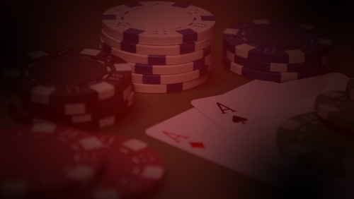 CoinPoker responds: 3 accounts banned, no reasons why