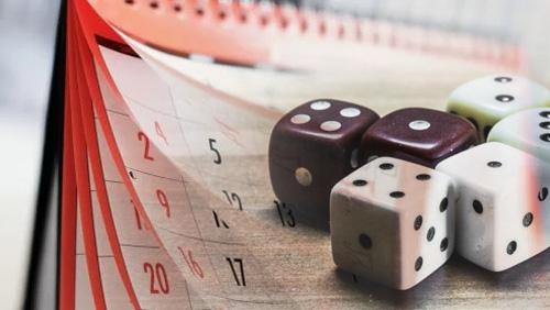 June licensing date set for online casino providers eyeing Pennsylvania
