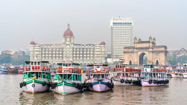 Officials eye implementing online gambling laws in India's Maharashtra