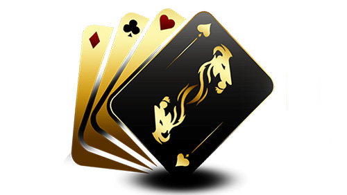 PokerLion roars into life on the MPN's Indian Poker Network