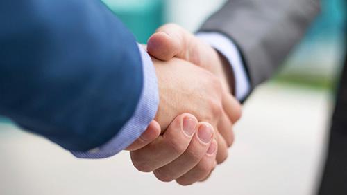Sky Bet and Betgenius seal long-term partnership extension