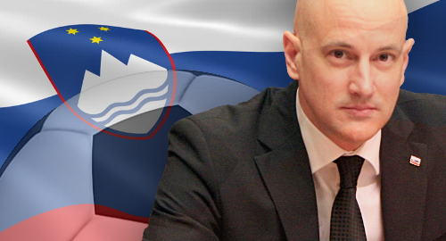 Slovenia moves closer to online sports betting liberalization