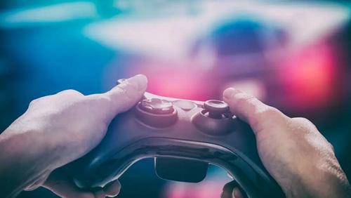 4 video games accused of breaking Dutch gambling laws