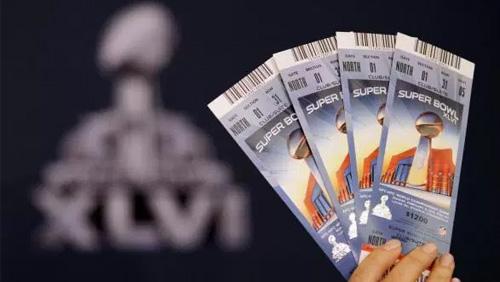 Ali Fazeli trial postponed: cut-price tickets still available for the verdict