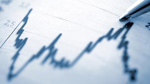 Betsson still raring to catch a break from earnings slide