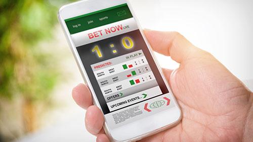 Betting Gods Malta Ltd enters eSports markets