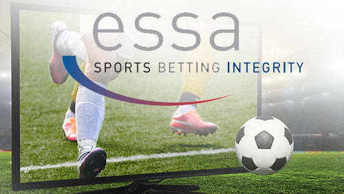 ESSA statement on the Independent Review Panel's interim report into corruption in tennis