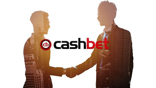 Lottery.com partners with CashBet to power multibillion dollar social impact raffles