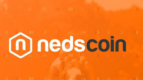 Neds International releases cryptocurrency Nedscoin