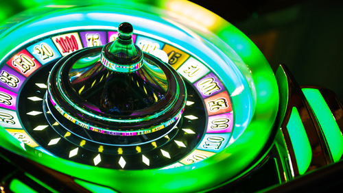 PAGCOR gives $200M Clark casino the green light