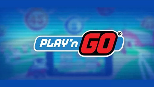 Patagonia Entertainment adds Play'n GO content to its platform