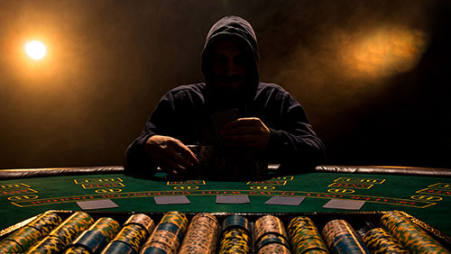 The poker community shuns the PPA in its time of need