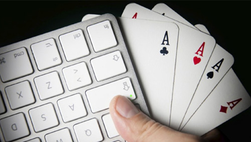 Sweden delays start of iGaming licensing to August