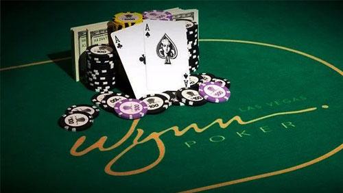 Wynn Summer Classic 2018 features $1.5 million Main Event guarantee