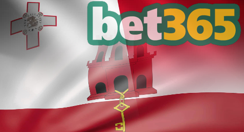 Report: Bet365 moving Gibraltar ops to Malta post-Brexit