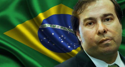 Brazil pol: narrow expansion push to casinos, online gambling