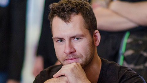 Despite losing, Dan Cates claims he's better than Phil Ivey