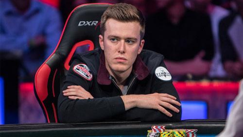 PokerStars faces lawsuit over prize refusal