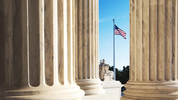 Supreme Court scraps federal sports betting ban, now what?
