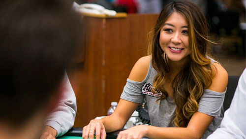 Women in Poker Hall of Fame adds 2 new members