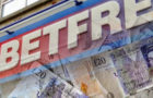 Bryan Bennett Named COO for Betfred USA Sports