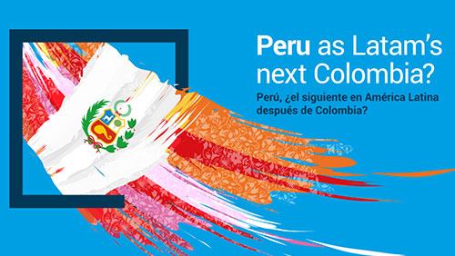 BtoBet sets its eyes on Peru