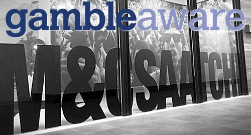 GambleAware picks its Mad Men for £7m safer gambling campaign