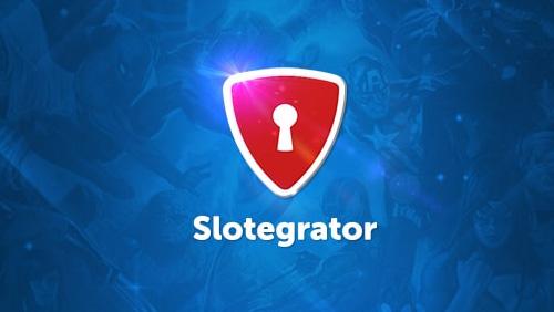 Gambling software developer Igrosoft now is part of APIgrator from Slotegrator