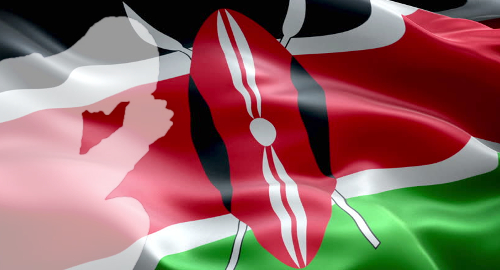Kenyan MPs offer gambling operators hope for tax relief