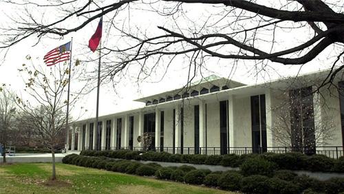 North Carolina lawmakers scramble to pass bill vs illegal gambling machines