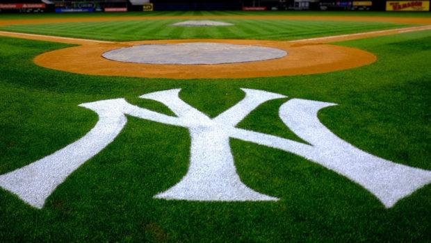 World series odds update: Yankees the June betting favorites