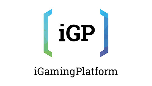 Tom Horn Gaming inks content deal with iGaming Platform