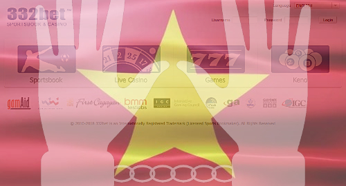 Vietnam busts second World Cup online betting ring in a week