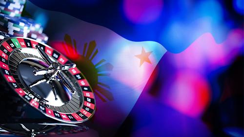 4 casino operators bet big on the Philippines via CEZA