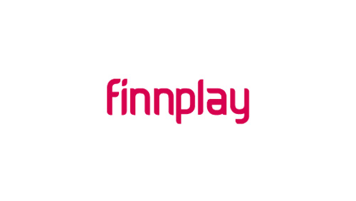 Finnplay secures licence in Romania