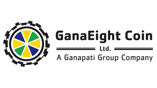 Ganapati PLC to launch ICO