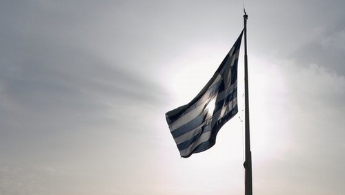 Greek regulator faces pressure to launch $9B Hellinikon casino tender