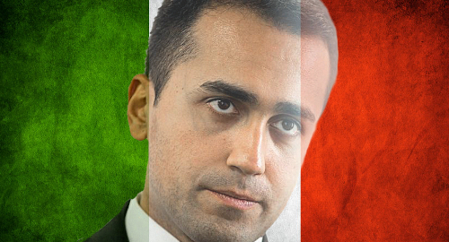 Italy's gambling ad ban won't apply to existing contracts