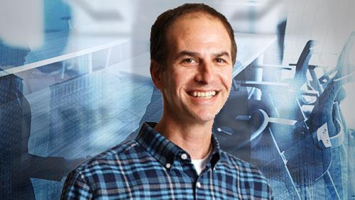 Jeff Karp tapped to head Aristocrat's social gaming arm