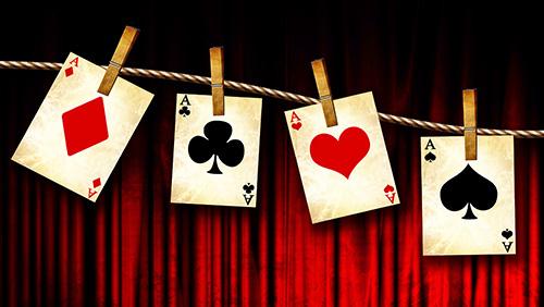 PokerGO's Hand Histories: stunning simplicity equals stunning success