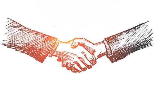 StarCasinó signs deal with behavioural acquisition experts ConversionBet