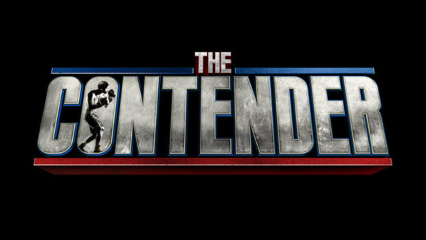 EPIX® Sets Premiere Date for The Contender – hosted by Andre Ward