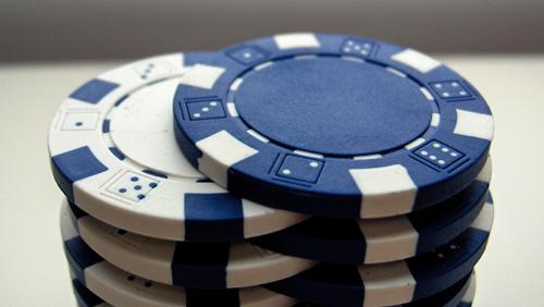 3: Barrels: wins For Hawkins and Jim; PokerStars DDoS gift