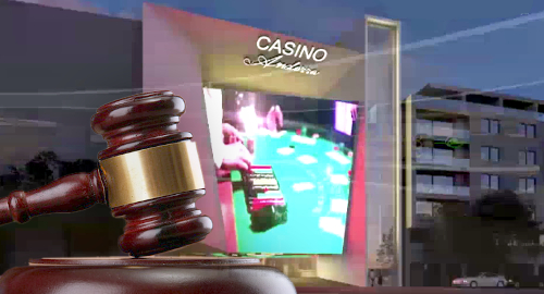 """Serious irregularities"" in Andorra casino tender spark legal fight"